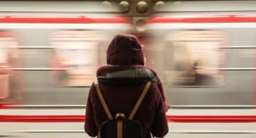 Miasto zabezpieczyło 1 mld zł na III linię metra na Gocław