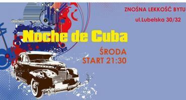 Noche de Cuba vol.16