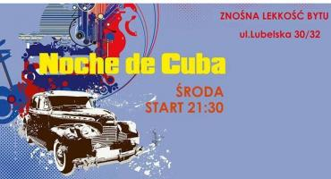 Noche de Cuba vol. 23