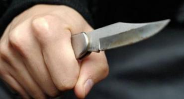 Jest wyrok w sprawie nożowników z Grochowa
