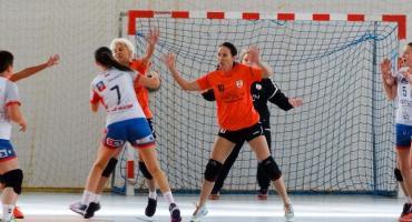 Turniej Oldbojów wygrywa Kaliningrad i Szczecin