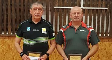 Kamil Kiljanek i Antoni Biedziuk zwycięzcami Grand Prix Szczecinka 2018