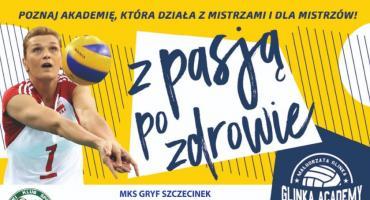 Nabór do Glinka Academy MKS