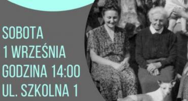 Prawdziwe historie z powojennego Szczecinka. Zaproszenie na spotkanie
