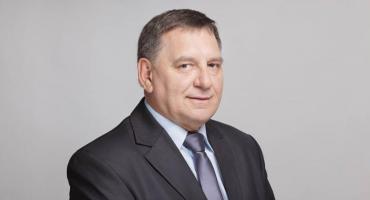Edward Szysz nowym prezesem PKS w Szczecinku (akt.)
