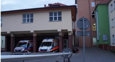 Mieszkańcy oceniają jakość opieki zdrowotnej w Szczecinku. Jakie są wyniki?