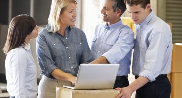 Komunikacja niewerbalna w kontaktach z klientami