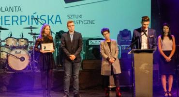 Kto został Szczecineckim Gryfitą 2018? Nagrody i wyróżnienia przyznane