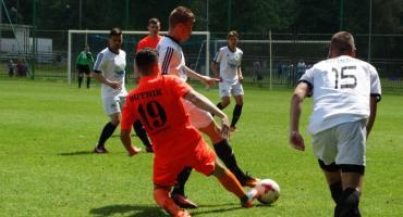 MKP Szczecinek zagra przeciwko Hutnikowi Szczecin