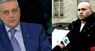 Biznes to biznes. Rodzina, partia, towarzystwo: co się zmieniło po emisji słynnego programu TVN?