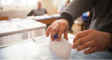 Czy walka o stołek usprawiedliwia okłamywanie wyborców?