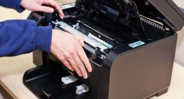 Serwis komputerów oraz naprawa drukarek – Regulservis.pl