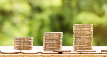 Opłata przygotowawcza - co prócz niej składa się na koszt pożyczki?