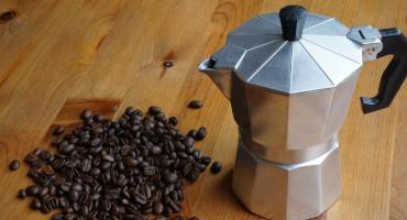Kawiarka czy ekspres - co wybrać?