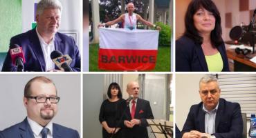 Wybory samorządowe 2018. Kto wygrał wyborczą walkę w Szczecinku i w gminach powiatu?