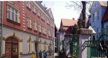 Te dwa budynki to bardzo łakome kąski. Kto je kupi od miasta?