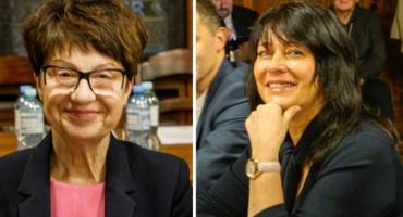 Rada Miasta w Szczecinku wybrała wiceprzewodniczące