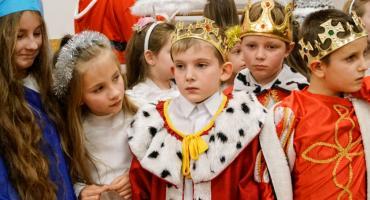 Mieszkańcy Gminy Szczecinek są już gotowi do świąt. W Parsęcku odbył się trzeci gminny kiermasz