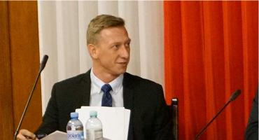 Maciej Makselon: Moi szefowie byli zadowoleni
