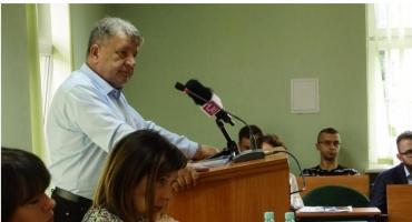 Były prezes PKS Szczecinek został prezesem Autosana