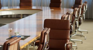 O czym należy pamiętać w trakcie organizacji konferencji?