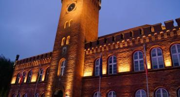 Trzy dni żałoby w Szczecinku