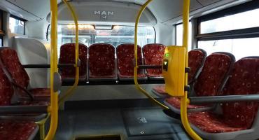 Rozkład jazdy na nowo. Komunikacja Miejska pyta pasażerów o to, jak mają jeździć autobusy