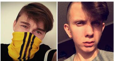 Nowi raperzy ze Szczecinka. Karol i Krystian mają 16 i 17 lat