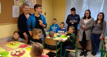 Zdrowo i na sportowo. Młodzież z OHP w Szczecinku miała udane ferie