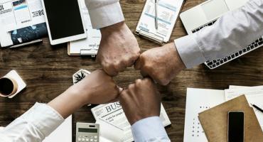 Opinia o FXGM dla inwestorów