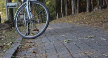 Ścieżką rowerową do Bornego już niebawem. Można też będzie dojechać do Szczecina