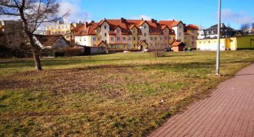 Czy ktoś w Szczecinku chce otruć psy? (aktualizacja)