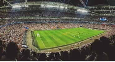 Dlaczego futbol i zakłady bukmacherskie lubią się tak bardzo?