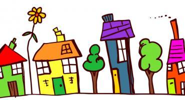 Drogo jak w Szczecinku. Ile kosztują mieszkania i domy?