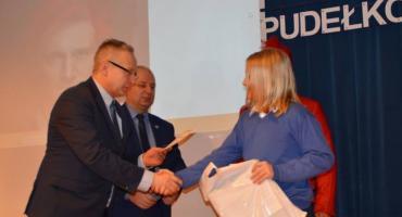 """""""Pudełko moich marzeń"""". Sukces Jędrzeja Gliszczyńskiego"""