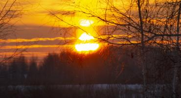 Prognoza pogody dla Szczecinka na najbliższe dni