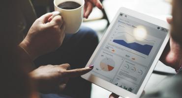 Jak działa fundusz dłużny i dla kogo to najlepsze narzędzie inwestycyjne?