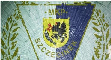 Miejski Klub Piłkarski za burtą Pucharu Polski