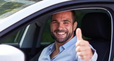 Jak mądrze kupić z auto z salonu i zmniejszyć koszt jego eksploatacji?