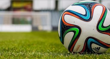 Egzaminy dla sędziów piłki nożnej