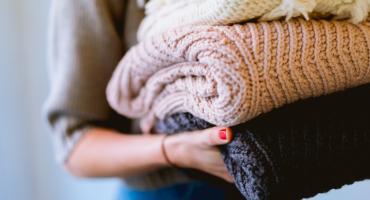Jak rozpoznać sweter dobrej jakości?