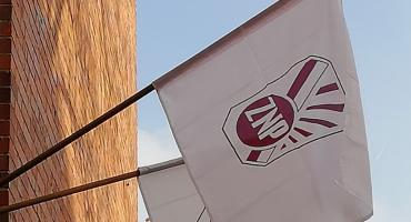 Ile szkół w Szczecinku będzie strajkowało?
