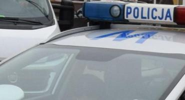 Kierowcy w Szczecinku nadal jeżdżą bez pasów bezpieczeństwa