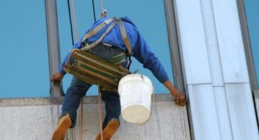 Pracodawco poznaj konsekwencje za nieprzestrzeganie przepisów bhp podczas pracy na wysokości