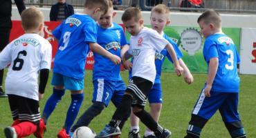 W Szczecinku odbył się kolejny Puchar Tymbarku