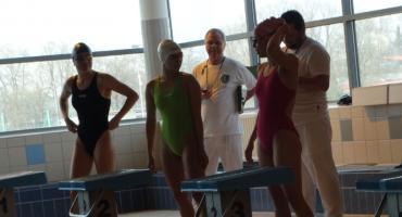 W Szczecinku rozegrano Mistrzostwa Polski w Aquathlonie