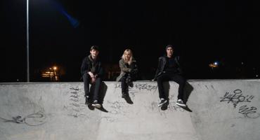 Nowy zespół muzyczny w Szczecinku. To