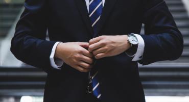 Jak wpłynąć na powracalność klientów?