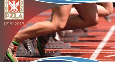Mistrzostwa Polski w biegu na 5000 metrów odbędą się w Szczecinku