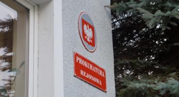 Czy burmistrz Szczecinka i jego rzecznik naruszyli konstytucję? Zawiadomienie jest w prokuraturze